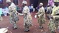 Kana, une danse traditionnelle 19.jpg