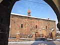Kanaker Saint Hakob church (54).jpg