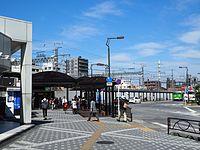 Kanamachi-Sta-S.JPG