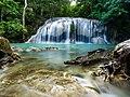 Kanchanaburi's Erawan Waterfall – 7 Levels of Natural Beauty.jpg