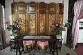 Kang Baiwan's Mansion, Gongyi - 21.jpg
