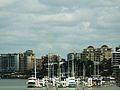 Kangaroo Point.JPG