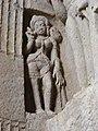 Kanheri Budhist Caves Mumbai by Dr Raju Kasambe DSCF0028 (20).jpg