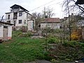Kaniv, Cherkas'ka oblast, Ukraine - panoramio (9).jpg