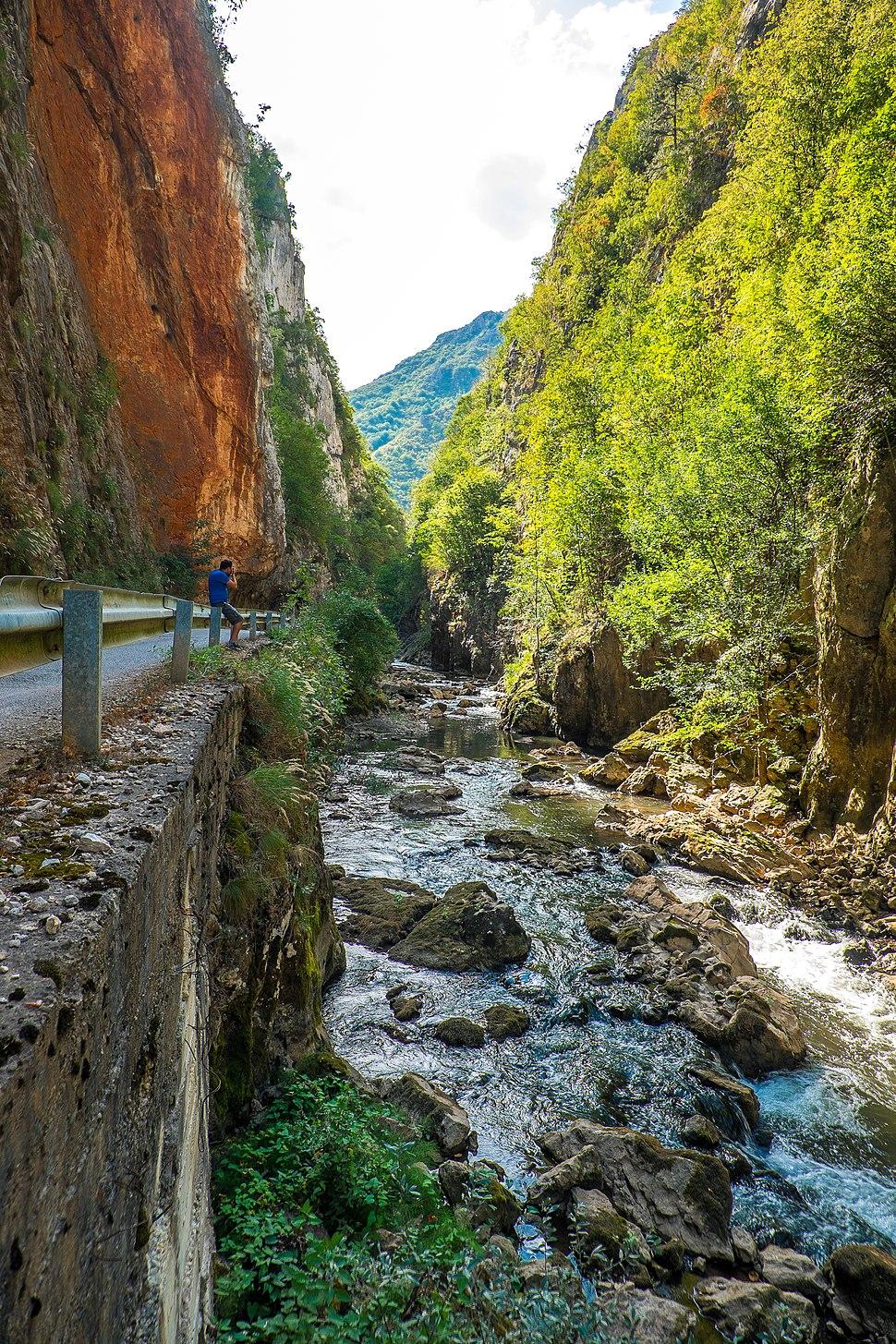 Kanjon Jerme 13
