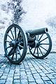 Kanone (1 von 1).jpg