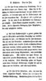 Kant Critik der reinen Vernunft 031.png