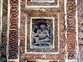 Kantanagar Temple (11).jpg