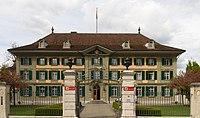 Kantonspolizei Bern.jpg