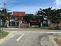Kantor Kelurahan Kulim, Pekanbaru.jpg