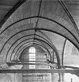 Kap noord zijbeuk en kapel na restauratie - Amsterdam - 20012004 - RCE.jpg