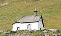 Kapelle Ackernalm.JPG