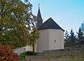 Kapelle Rippig 02.jpg