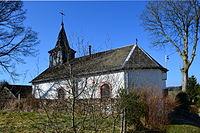 Kapelle Weisten.JPG