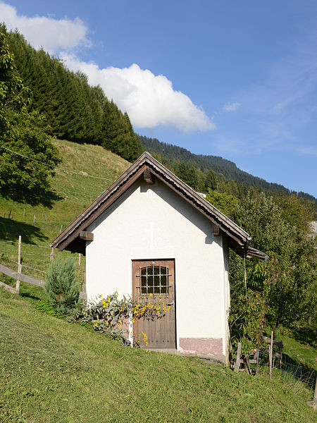 File:Kapelle in Dünserberg.JPG