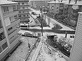 Kar yağışı - panoramio.jpg