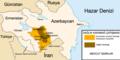 Karabağ çatışması harita.tif