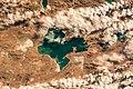 Karakorum (Satellite picture) - 4.jpg
