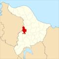 Karawang Barat.png