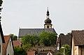 Karbach, Kath. Pfarrkirche-001.jpg