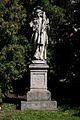 Kardašova Řečice - socha sv. Jana Nepomuckého.jpg