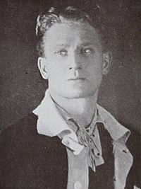 Karel Pešek-Káďa.jpg