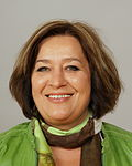 Karin Renner 5.JPG