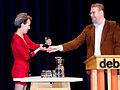 Karin Spaink en Fabian van Langevelde (2).jpg
