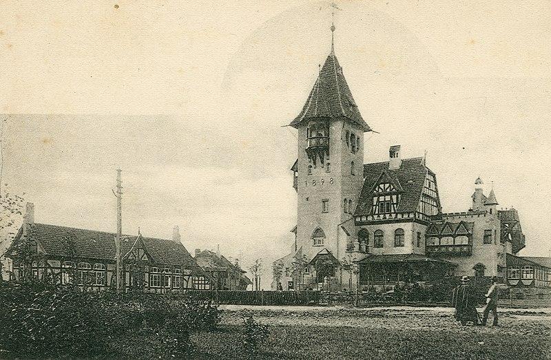 File:Karl F. Wunder PC 0541 Berg-Gasthaus Niedersachsen bei Gehrden cropped.jpg