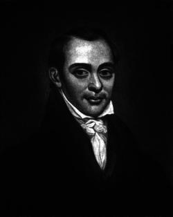 Karl Friedrich August Gutzlaff.png