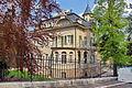 Karlovy Vary Becherova vila.jpg