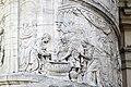 Karlskirche-IMG 4147 Säulenrelief.JPG