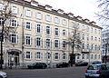 Karlsruhe Kaiserstraße 182.jpg