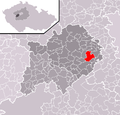 Karlstejn BE CZ.png