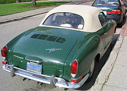Karmann Ghia back.jpg