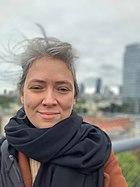 Karolina Sulich.jpg