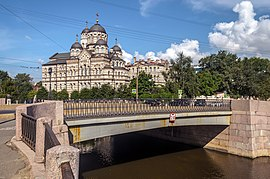 Karpovsky Bridge SPB 01.jpg