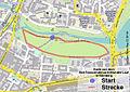 Karte-6-h-Lauf-Nürnberg.jpg