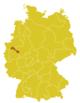 Karte Bistum Essen.png