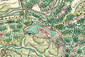 Karte Bleichsee Loewenstein 1750s.jpg