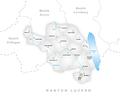 Karte Gemeinde Burg.png