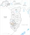 Karte Gemeinde Buseno 2007.png