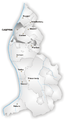 Karte Gemeinde Gamprin.png