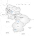 Karte Gemeinde Grüsch.png