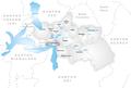 Karte Gemeinde Ingenbohl.png