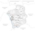Karte Gemeinde Münsingen.png