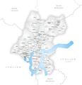 Karte Gemeinde Pura.png