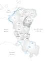 Karte Gemeinde St. Antoni.png