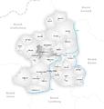Karte Gemeinde Unterbözberg.png