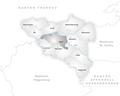 Karte Gemeinde Uzwil.png